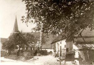 dorpszicht-1900